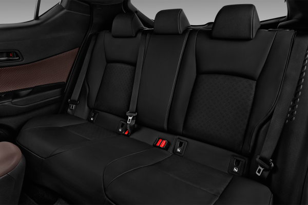 leasing toyota c hr 2wd graphic 5 portes. Black Bedroom Furniture Sets. Home Design Ideas