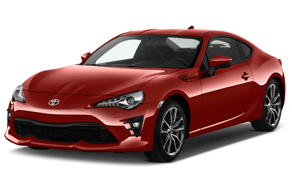 toyota gt86 neuve achat toyota gt86 par mandataire. Black Bedroom Furniture Sets. Home Design Ideas