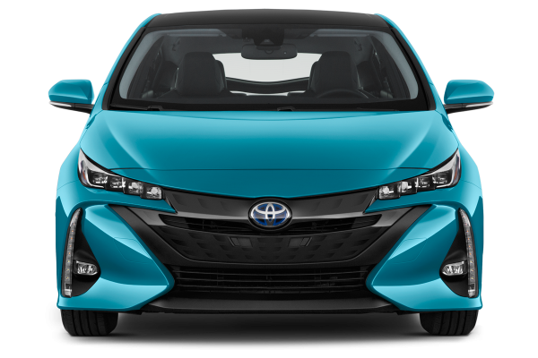 toyota prius hybride rechargeable neuve achat toyota prius hybride rechargeable par mandataire. Black Bedroom Furniture Sets. Home Design Ideas