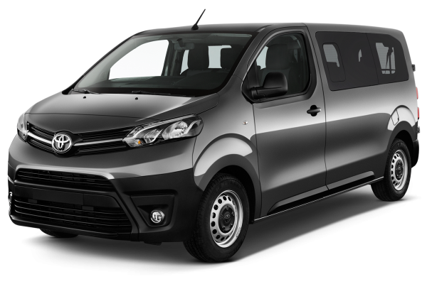 toyota proace verso long 150 d 4d bvm6 lounge 5portes. Black Bedroom Furniture Sets. Home Design Ideas
