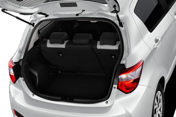 leasing toyota yaris hybride pro 100h dynamic business 5 portes. Black Bedroom Furniture Sets. Home Design Ideas