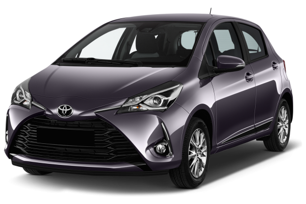 toyota yaris mc2 neuve achat toyota yaris mc2 par mandataire. Black Bedroom Furniture Sets. Home Design Ideas