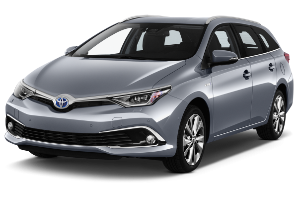 toyota auris touring sports my17 neuve achat toyota auris touring sports my17 par mandataire. Black Bedroom Furniture Sets. Home Design Ideas