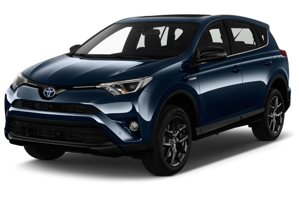 toyota rav4 hybride 2018 neuve achat toyota rav4 hybride 2018 par mandataire. Black Bedroom Furniture Sets. Home Design Ideas