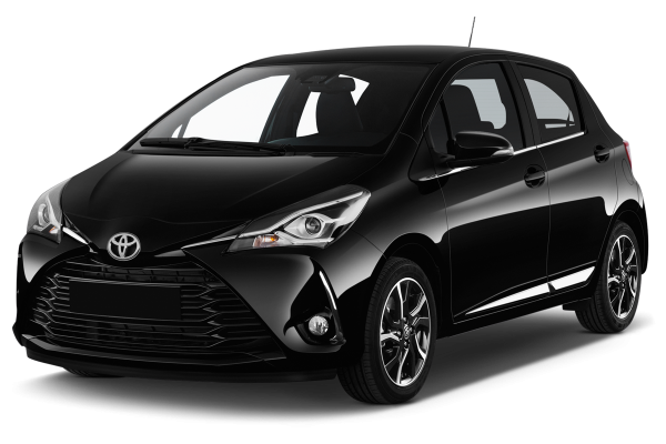 toyota yaris 110 vvt i cvt design 5portes neuve moins ch re. Black Bedroom Furniture Sets. Home Design Ideas