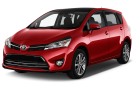 Acheter TOYOTA VERSO LCA 2017 Verso 132 VVT-i Tendance 5p chez un mandataire auto