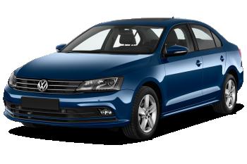 Volkswagen Jetta 1.4 tsi 170 hybrid bmt