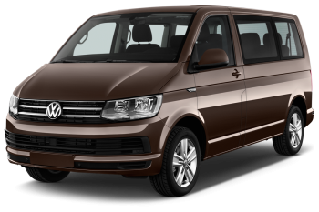 Offre de location LOA / LLD Volkswagen