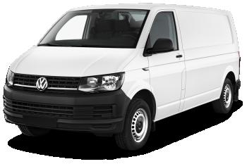 Volkswagen Transporter fourgon Transporter fgn tole l1h1 2.0 tdi 102