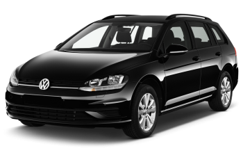 Offre de location LOA / LDD Volkswagen Golf sw business