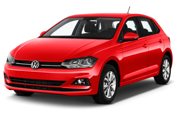 Offre de location LOA / LDD Volkswagen Polo business
