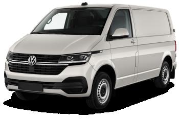 Volkswagen Transporter 6.1 fourgon Transporter 6.1 fgn l1h1 2.0 tdi 110 bvm5