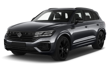 touareg collaborateur