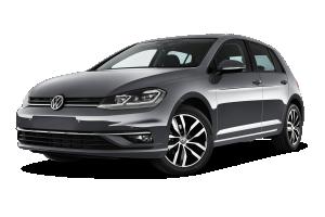 Volkswagen Golf 1.5 tsi 130 evo bvm6