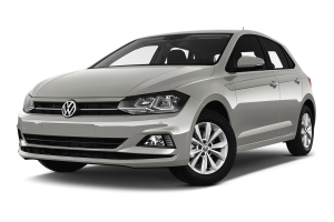 Offre de location LOA / LDD Volkswagen Polo