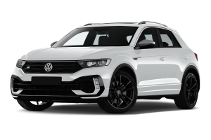 Offre de location LOA / LDD Volkswagen T-roc