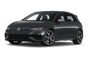 Offre de location LOA / LDD Volkswagen Golf