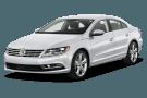 Acheter VOLKSWAGEN CC CC 1.4 TSI 150 BlueMotion Technology 4p chez un mandataire auto