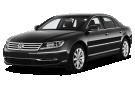 Acheter VOLKSWAGEN PHAETON Phaeton Limousine 4.2 V8 335 4Motion Tiptronic A 4p chez un mandataire auto