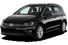 Acheter VOLKSWAGEN GOLF SPORTSVAN Golf Sportsvan 1.2 TSI 85 BMT Trendline 5p chez un mandataire auto