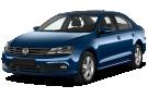 Acheter VOLKSWAGEN JETTA Jetta 2.0 TDI 110 BMT Confortline 4p chez un mandataire auto
