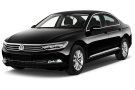 Acheter VOLKSWAGEN PASSAT Passat 1.4 TSI 150 ACT BMT Confortline 4p chez un mandataire auto