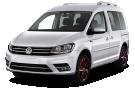 Acheter VOLKSWAGEN CADDY Caddy 1.0 TSI 102 Trendline 5p chez un mandataire auto