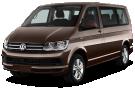 Acheter VOLKSWAGEN CARAVELLE Caravelle 2.0 TSI 150 Courte Confortline 4p chez un mandataire auto