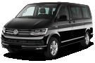 Acheter VOLKSWAGEN MULTIVAN Multivan 2.0 TDI 102 BVM5 Trendline 4p chez un mandataire auto