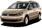 Acheter VOLKSWAGEN SHARAN Sharan 1.4 TSI 150 BlueMotion Technology Lounge 5p chez un mandataire auto