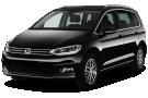 Acheter VOLKSWAGEN TOURAN Touran 1.5 TSI EVO 150 5pl Lounge 5p chez un mandataire auto