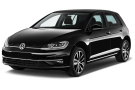 Acheter VOLKSWAGEN GOLF BUSINESS NOUVELLE Golf 1.0 TSI 110 BlueMotion Technology Trendline Business 3p chez un mandataire auto