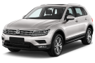 Acheter VOLKSWAGEN TIGUAN Tiguan 1.4 TSI ACT 150 BlueMotion Technology Confortline OPTIONS 5p chez un mandataire auto