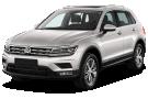 Acheter VOLKSWAGEN TIGUAN Tiguan 1.4 TSI 125 BMT Trendline 5p chez un mandataire auto