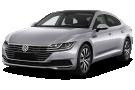 Voiture Arteon Volkswagen