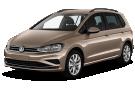 Acheter VOLKSWAGEN GOLF SPORTSVAN Golf Sportsvan 1.0 TSI 115 BVM6 Confortline 5p chez un mandataire auto