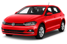 Acheter VOLKSWAGEN POLO BUSINESS Polo 1.0 75 Confortline Business 5p chez un mandataire auto