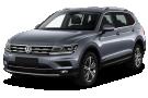 Acheter VOLKSWAGEN TIGUAN ALLSPACE Tiguan Allspace 1.4 TSI ACT 150 Trendline 5p chez un mandataire auto
