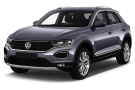 Acheter VOLKSWAGEN T-ROC BUSINESS T-Roc 1.0 TSI 115 Start Stop BVM6 Lounge Business 5p chez un mandataire auto