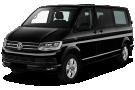 Acheter VOLKSWAGEN CARAVELLE Caravelle 2.0 TDI 102 BMT Courte BVM5 Lounge 4p chez un mandataire auto