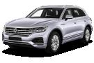 Acheter VOLKSWAGEN TOUAREG Touareg 3.0 TDI 231ch Tiptronic 8 4Motion 5p chez un mandataire auto