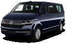 Acheter VOLKSWAGEN CARAVELLE 6.1 Caravelle 6.1 2.0 TDI 110 BMT Courte BVM5 Confortline 4p chez un mandataire auto
