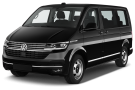Acheter VOLKSWAGEN MULTIVAN 6.1 Multivan 2.0 TDI 110 BVM5 Trendline 4p chez un mandataire auto