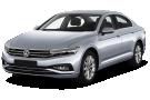 Acheter VOLKSWAGEN PASSAT Passat 1.5 TSI ACT OPF 150 BVM6 4p chez un mandataire auto