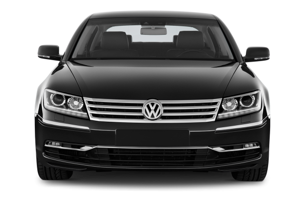prix volkswagen phaeton consultez le tarif de la volkswagen phaeton neuve par mandataire. Black Bedroom Furniture Sets. Home Design Ideas