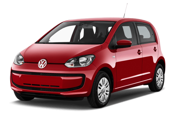 prix volkswagen up consultez le tarif de la volkswagen up neuve par mandataire. Black Bedroom Furniture Sets. Home Design Ideas
