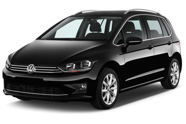 volkswagen golf sportsvan neuve achat volkswagen golf. Black Bedroom Furniture Sets. Home Design Ideas