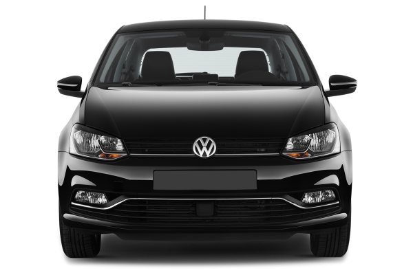 volkswagen polo neuve achat volkswagen polo par mandataire. Black Bedroom Furniture Sets. Home Design Ideas