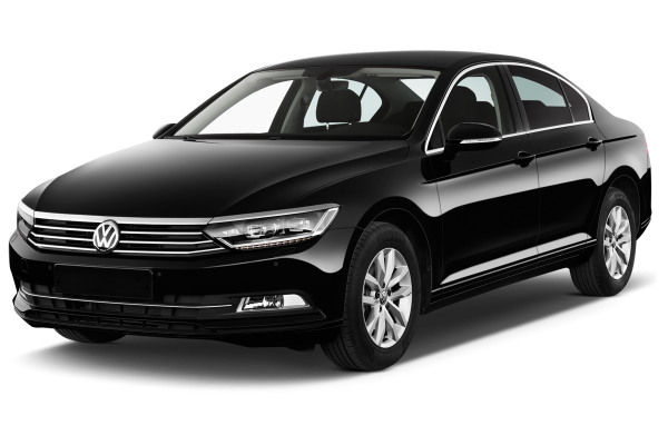 prix volkswagen passat business consultez le tarif de la volkswagen passat business neuve par. Black Bedroom Furniture Sets. Home Design Ideas
