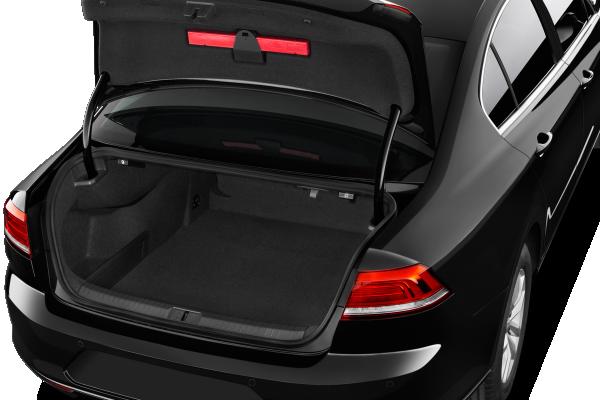 volkswagen passat 2 0 tdi 150 bmt bvm6 carat exclusive. Black Bedroom Furniture Sets. Home Design Ideas